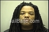 TYRONE FREEMONT SMITH mugshot picture