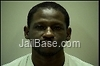 WILLIE NATHANIEL REED mugshot picture