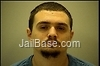 AUSTIN KEITH SCARBROUGH mugshot picture