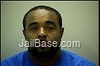 RORY D'ANDRE JOHNSON mugshot picture
