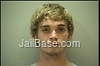 IAN DAVE LAVALLEY mugshot picture