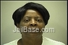MICHELLE MARIE CARTER mugshot picture