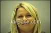 MANDY GRAY DOZIER mugshot picture