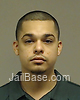 Christopher Andrew Couch mugshot picture