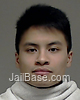 Duc Minh Huynh mugshot picture
